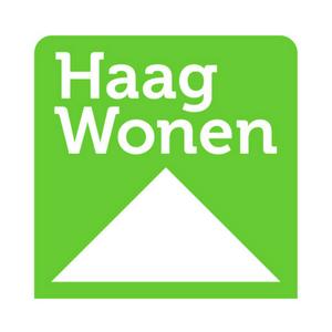 Haag Wonen lokaal
