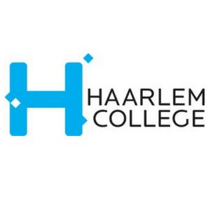 Haarlem college lokaal