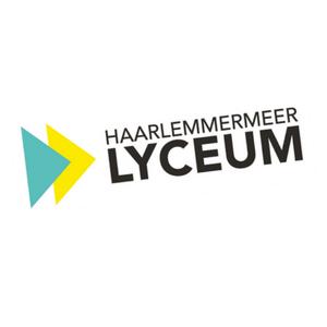 Haarlemmermeer lyceum lokaal