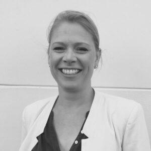 Hannah Wiegerinck