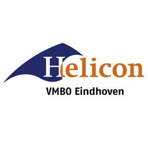 Helicon-vmbo lokaal