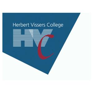 Herbert-Vissers-College lokaal