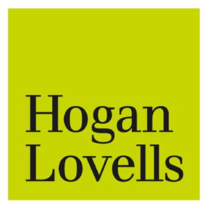 Hogan Lovells lokaal