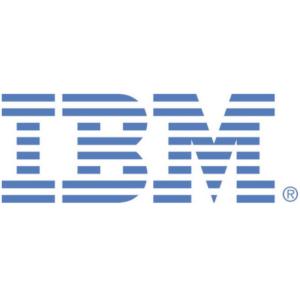IBM lokaal