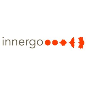 Innergo lokaal
