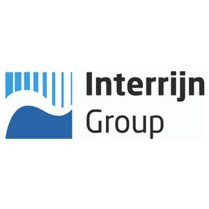 Interrijn-Group lokaal