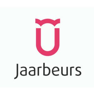 Jaarbeurs-Utrecht lokaal