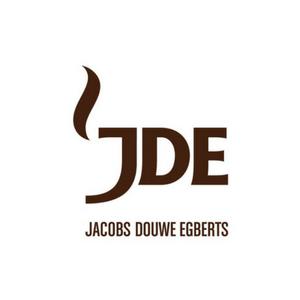 Jacob douwe Egberts lokaal