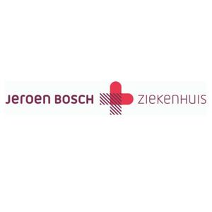 Jeroen Bosch-Ziekenhuis lokaal