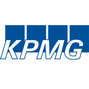 KPMG lokaal