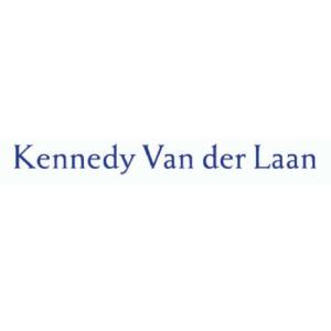 Kennedy van der Laan lokaal
