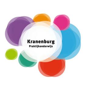 Kranenburg lokaal