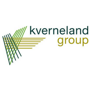 Kverneland group lokaal
