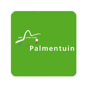 LMC Palmentuin lokaal