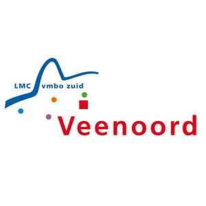 LMC Veenoord lokaal
