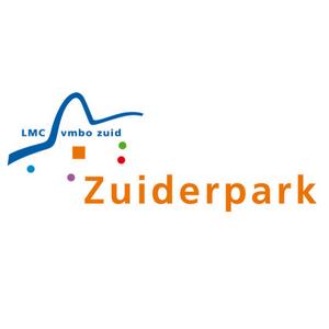 LMC Zuiderpark lokaal