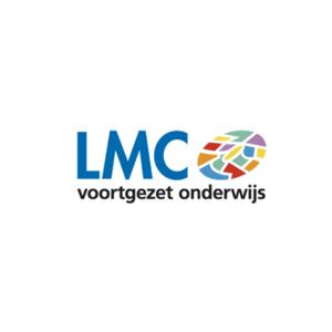 LMC-algemeen lokaal