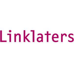 Linklaters lokaal