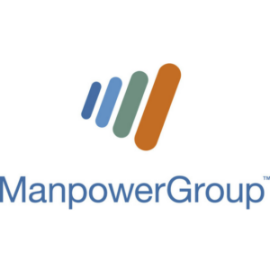 ManpowerGroup regionaal