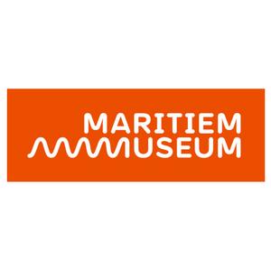 Maritiem Museum lokaal