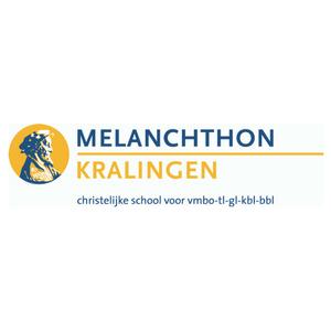 Melanchton-Kralingen lokaal