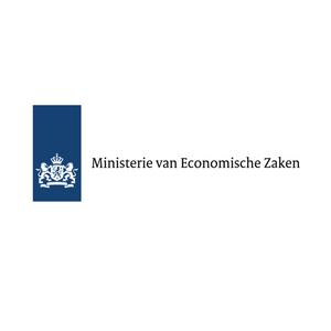 Ministerie-van-Economische-Zaken lokaal