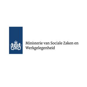 Ministerie-van-Sociale-Zaken lokaal