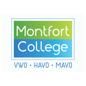 Montford-College lokaal