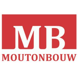 Mouton-Bouw