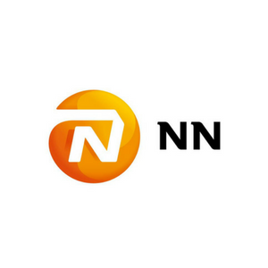 NN-Group