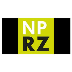 NPRZ lokaal