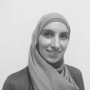 Najlae-Bensliman
