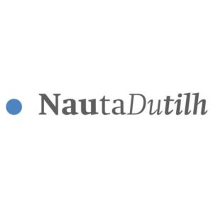 Nauta-Dutilh