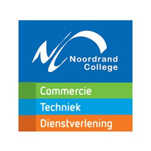 Noordrand College lokaal