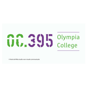 Olympia College lokaal