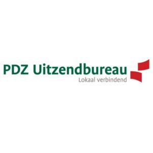 PDZ Uitzendbureau lokaal