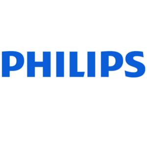 Philips regionaal