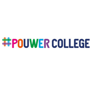 Pouwer college lokaal