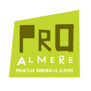 Pro Almere lokaal
