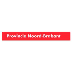 Provincie Noord-Brabant lokaal