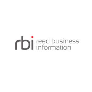 RBI – reed lokaal