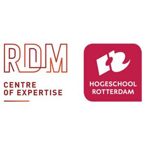 RDM Rotterdam lokaal