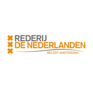 Rederij-de-Nederlanden lokaal