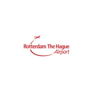 Rotterdam-the-hague-airport lokaal