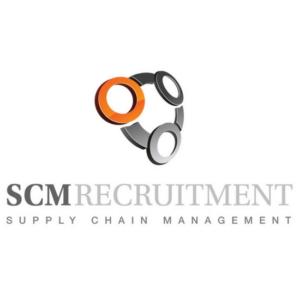 SCM Recruitment lokaal