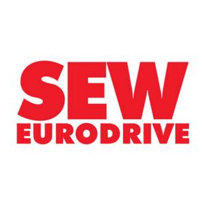 SEW Eurodrive lokaal