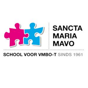 Sancta Maria Mavo lokaal