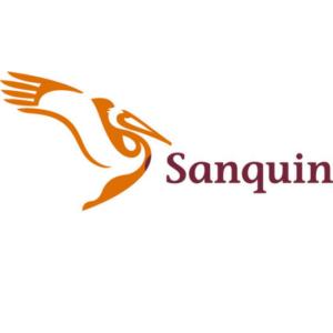 Sanquin lokaal