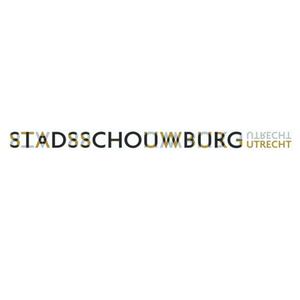 Stadsschouwburg-UTrecht lokaal