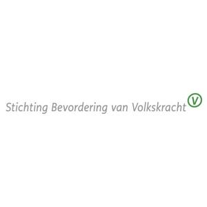 Stichting-Bevordering-van-Volkskracht lokaal
